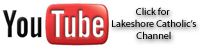 lchs-yt-button